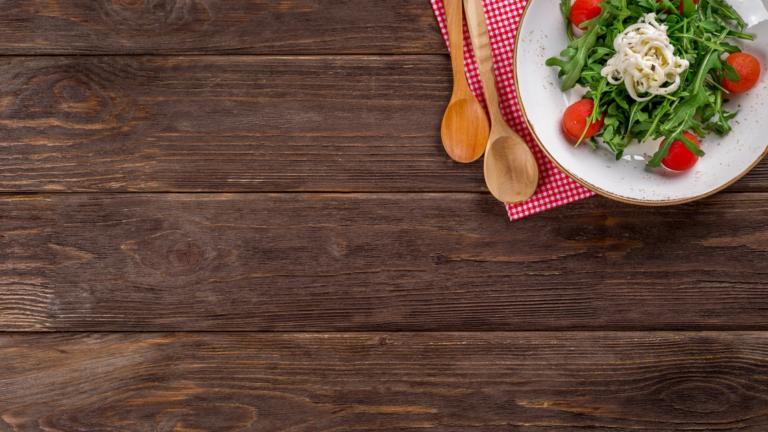 痩せるレシピが知りたい!簡単に作れるダイエットレシピ