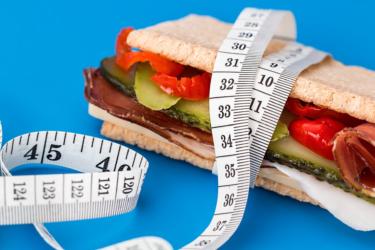 食事制限をしても下半身が痩せない理由は3つ!
